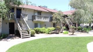 Swiss Colony Apartments for rent in Merced, CA on ForRent.com: (209) 325-8428 ...