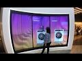 Arçelik'ten Geleceğin Mağazaları Konsepti özel video