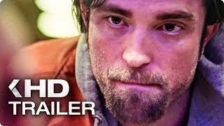Nonton Good Time Trailer 2  2017  Film Subtitle Indonesia Streaming Movie Download