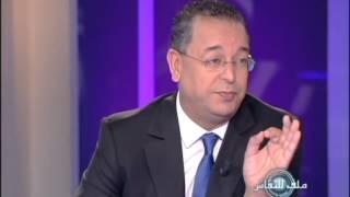 milaf linikach : ملف للنقاش: قطاع السياحة بالمغرب