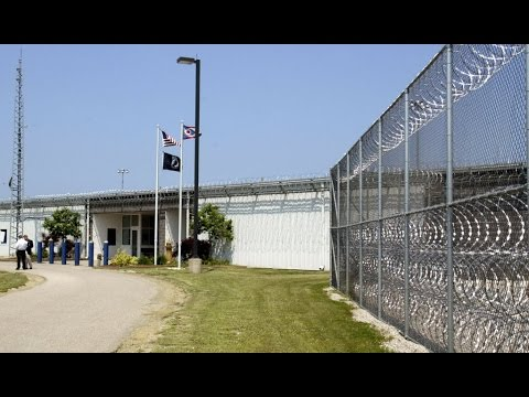 prison corruption - Ohio becomes the first state to sell off a prison to a private company, and it smells of corruption. Bonus Show: Documentary mistakes video game for terror...