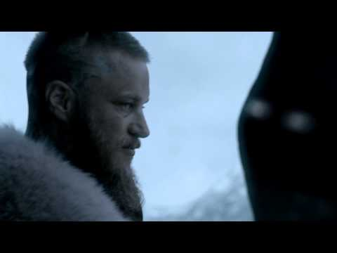 Vikings Season 3 (Promo 3)