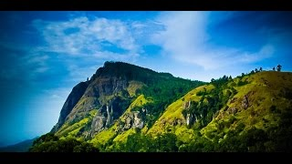 Ella Sri Lanka  City pictures : The Amazing Ella Sri Lanka -