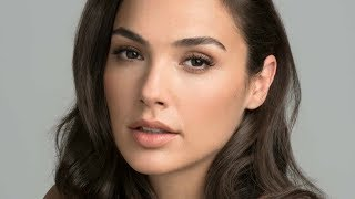 Nonton Top Gorgeous Israeli Actress 2017  Israeli Women Singer Models Film Subtitle Indonesia Streaming Movie Download