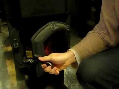 Топливо для печей длительного горения своими руками