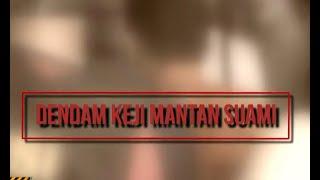 Download Video Dendam, Mantan Suami Bunuh 1 Keluarga di Bengkulu MP3 3GP MP4