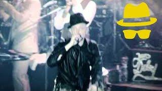 Jan Delay - Türlich Türlich (live) (Official Video)