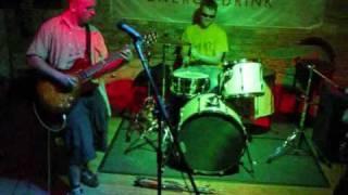 Video Surfrock v JETu 14.5.09
