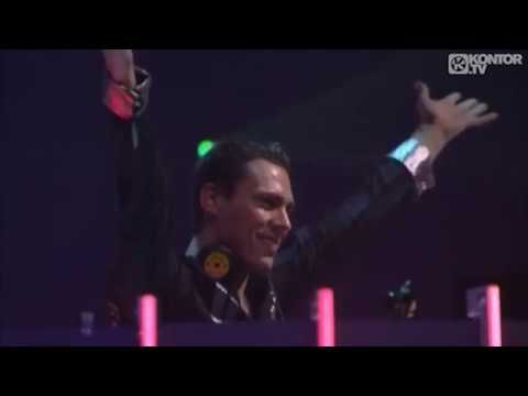 Tiesto – Adagio For Strings