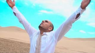 Video MC Special - Ashiq Hogaya ***Official Video*** MP3, 3GP, MP4, WEBM, AVI, FLV Oktober 2018