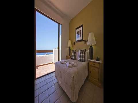 The Suites at Beverly Hills - Los Cristianos - Spain