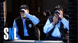 Video SWAT Recon - SNL MP3, 3GP, MP4, WEBM, AVI, FLV Maret 2019