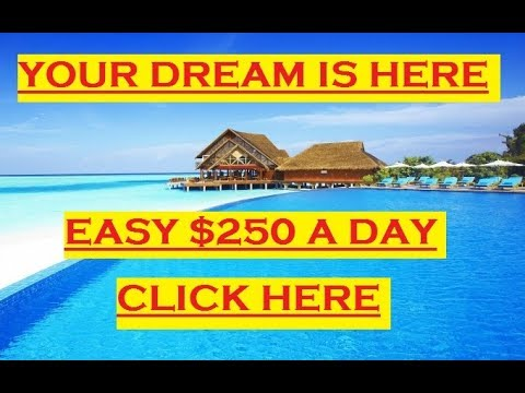 Best Top 10 Work at Home Jobs 2015  How to make money online for free no fees Earn Money Online
