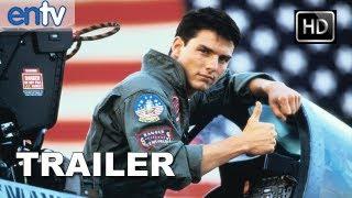 Top Gun 3D - Official Trailer [HD]