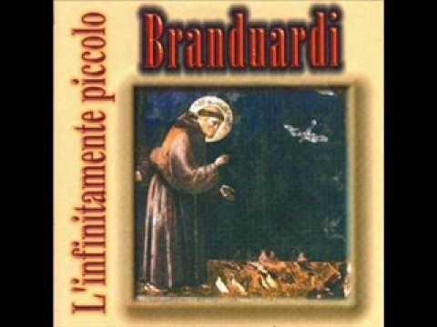 , title : 'Branduardi / Battiato - Il Sultano Di Babilonia E La Prostituta'