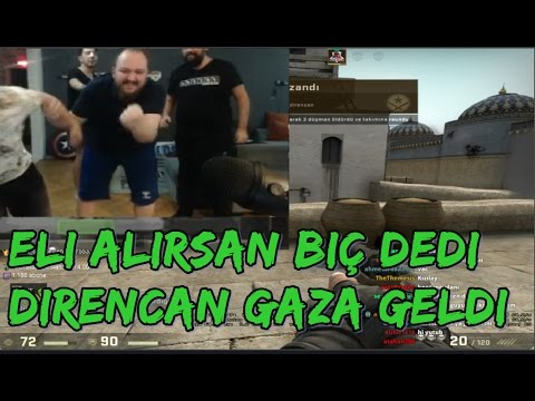 Video Unlost Direncana - ELİ AL BIÇ dedi veee download in MP3, 3GP, MP4, WEBM, AVI, FLV January 2017