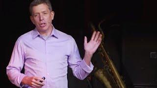 Video How dogs love us   Dr. Gregory Berns   TEDxAtlanta MP3, 3GP, MP4, WEBM, AVI, FLV September 2019