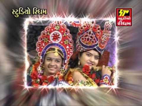 Video Shri Radha - Aaje Thakurji Padharya Mare Aangane - Shrinathji Ni Zakhi 12 download in MP3, 3GP, MP4, WEBM, AVI, FLV January 2017
