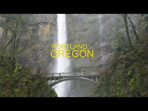 , title : 'Portland Oregon   A Travel Film   Dasol Adventures   Sony A6000 - Cinematic HD'