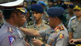 Video Tembak Mati Teroris, Kapolri Naikkan Pangkat Personel Polda Riau MP3, 3GP, MP4, WEBM, AVI, FLV Agustus 2018