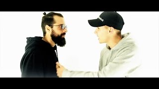 Numer jest pierwszą zapowiedzią nadchodzącego mixtape'u DJ Paszy pt. 'Głodny Mixtape'. Smacznego! nagranie: Spoko Studio...