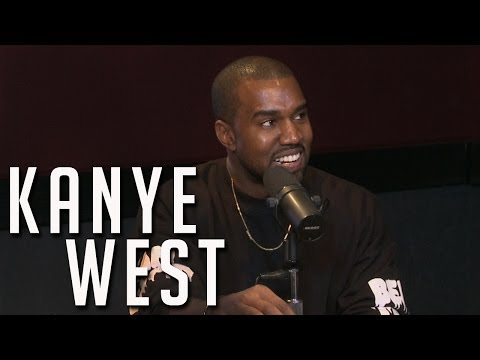 Nike  - FULL INTERVIEW LINKS BELOW: KANYE WEST DESCRIBES HIS ISSUES WITH NIKE & CONFIRMS ADIDAS DEAL http://youtu.be/STFdFWHH7fI KANYE WEST ON OBAMA