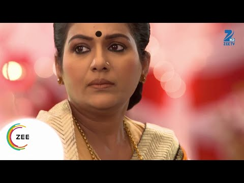 Meri Saasu Maa - Episode 103 - May 24, 2016 - Best Scene
