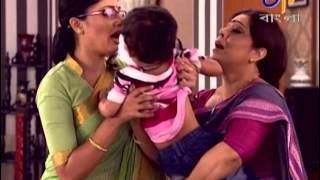 Dui Prithibi -দুই পৃথিবী  - 6th January 2014 - Full Episode Youtube HD Video Online - ETV Bangla Ind
