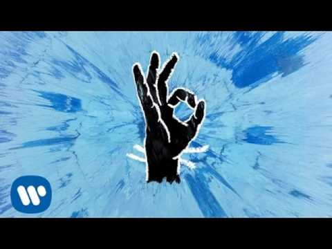 Ed Sheeran - Perfect [mp3 Free Download]