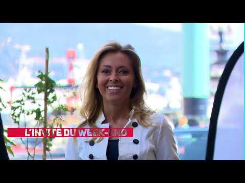 Monaco Info - Le JT : vendredi 7 septembre 2018