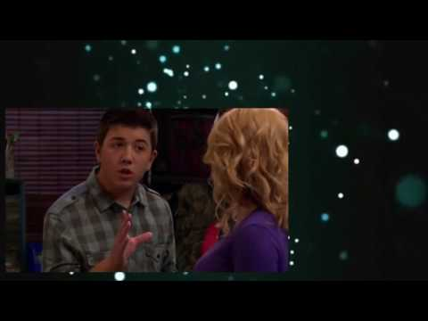Good Luck Charlie 4x18 Accepted