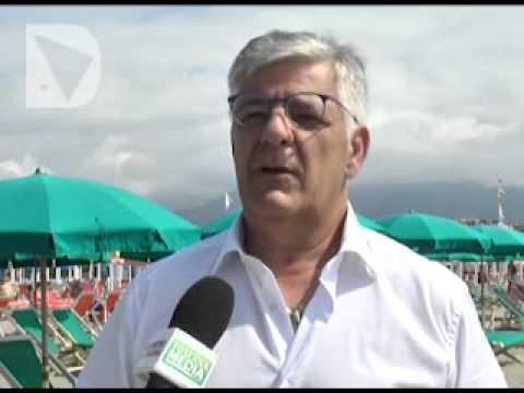 Pier Carlo Alessiano - dichiarazione