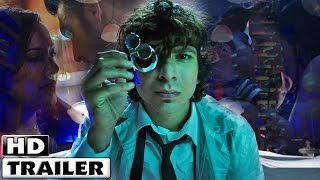 Nonton Step Up All In Trailer 2014 Espa  Ol Film Subtitle Indonesia Streaming Movie Download