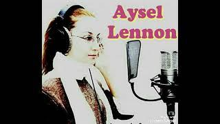 You Let Me Be - Aysel Lennon
