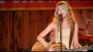 Video Taylor Swift - Crazier [HD] MP3, 3GP, MP4, WEBM, AVI, FLV Juni 2018
