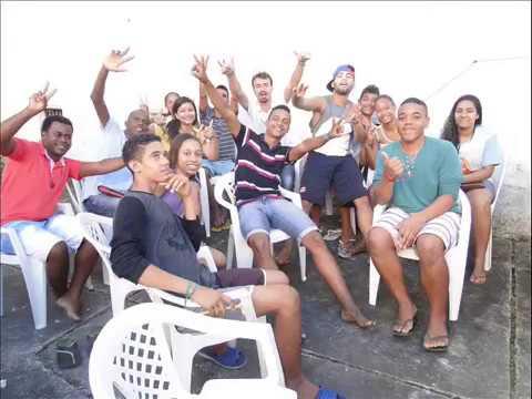 Irmãos de São João em Salvador