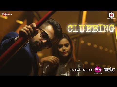 Clubbing Songs mp3 download and Lyrics
