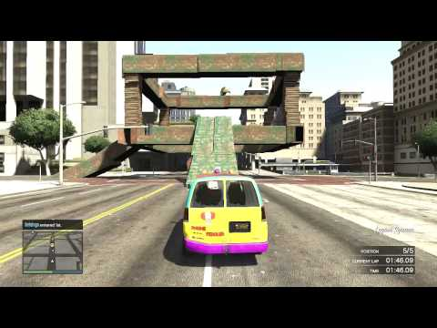 Gta - GTA 5 Funny Moments: GTA 5 Funny Clips. (GTA 5 Online) Previous GTA 5 Funny Moments: https://www.youtube.com/watch?v=ERQYcvdk51Q Giveaway Entry: ▻▻▻ http://sdqk.me/5AgAPBpxf ◅◅◅ ...