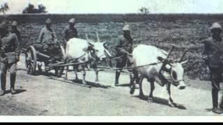 Video Aksaray Tarihi Resimler-1915-1970 Yillari Arasi MP3, 3GP, MP4, WEBM, AVI, FLV September 2018