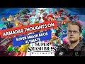 Download Lagu Armadas thoughts on the new Super Smash Bros. Ultimate Mp3 Free