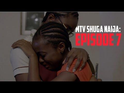 MTV Shuga Naija: Episode 7  REVIEW AND EXPECTATION
