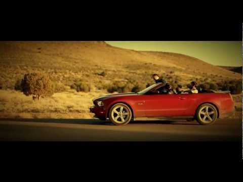 Edward Maya – FRIENDS FOREVER  –  NEW SONG / 2012