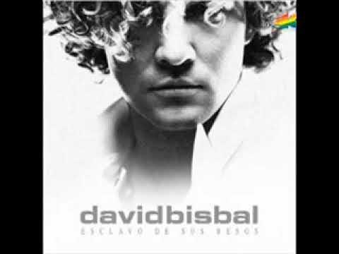 llama ultimo disco bisbal: