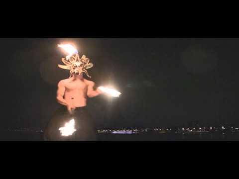 Spitfire ~ Promotion Video
