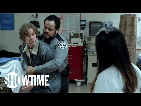 Shameless Season 6 (Promo 2)