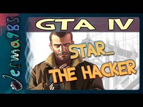 Jerma985 - STAR_ finds some hilarious cheats for the game, and a bunch of pedestrians lose their minds in this episode. +Like to help spread the infection! :) STAR_ htt...