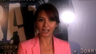 Video Revalina Tolak Hubungan Intim dengan Reza Rahardian MP3, 3GP, MP4, WEBM, AVI, FLV April 2018