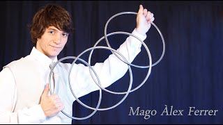 Magia Almussafes