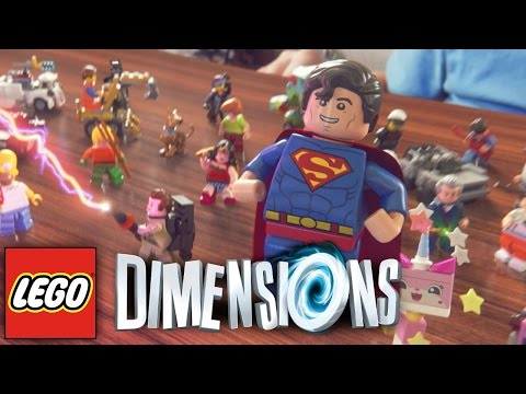 news business lego knocks disney spot