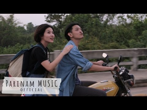 จับมือ(Together) - The Rovers [Official MV]